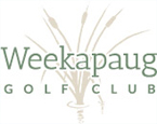 Weekapaug Golf Club